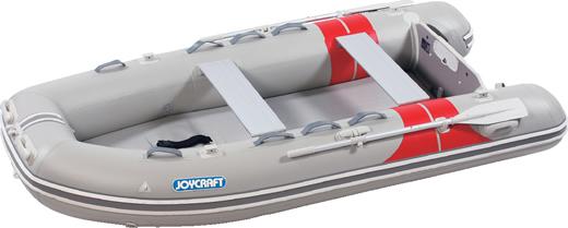 2015年 ジョイクラフト JEX-315