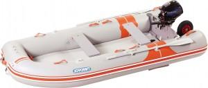 小型船舶免許・船舶検査不要艇
